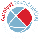 Catalyst Global Exclusive Licensee